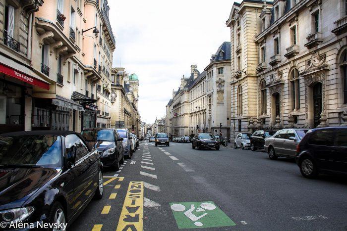 Все дороги ведут в Рим» и другие достоверные факты